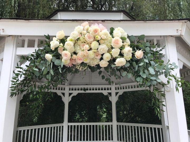 Tmx Img 4659 51 1040289 158309680710414 Portland, OR wedding florist