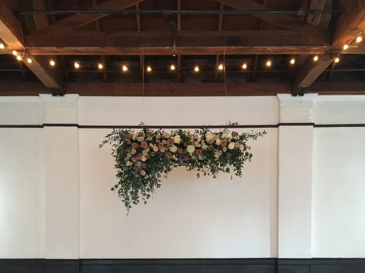 Tmx Img 5796 51 1040289 158309689383830 Portland, OR wedding florist
