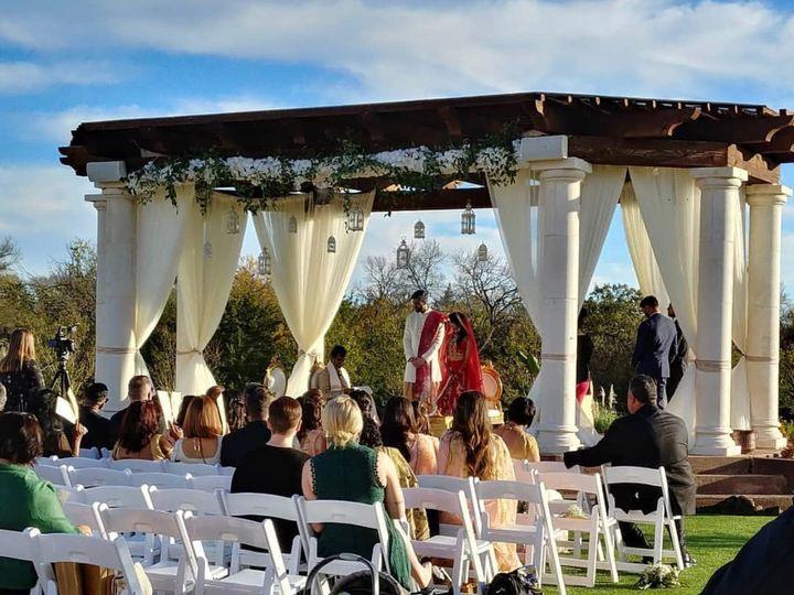Tmx Img 3673 51 1060289 1556296923 Dallas, TX wedding dj