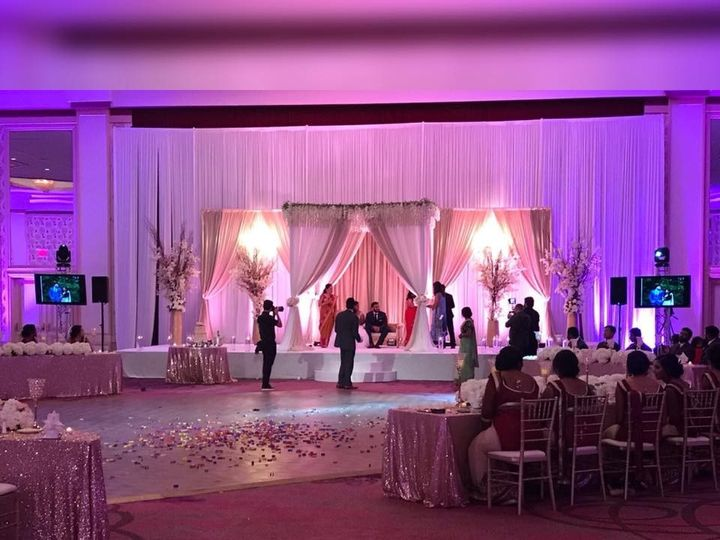 Tmx Jazz Entertainment 5 51 1060289 1556217565 Dallas, TX wedding dj