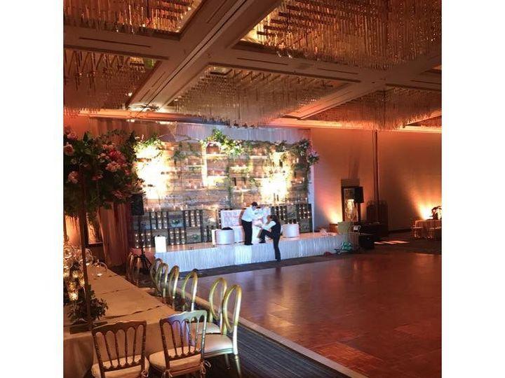 Tmx Jazz Entertainment 6 51 1060289 1556217565 Dallas, TX wedding dj