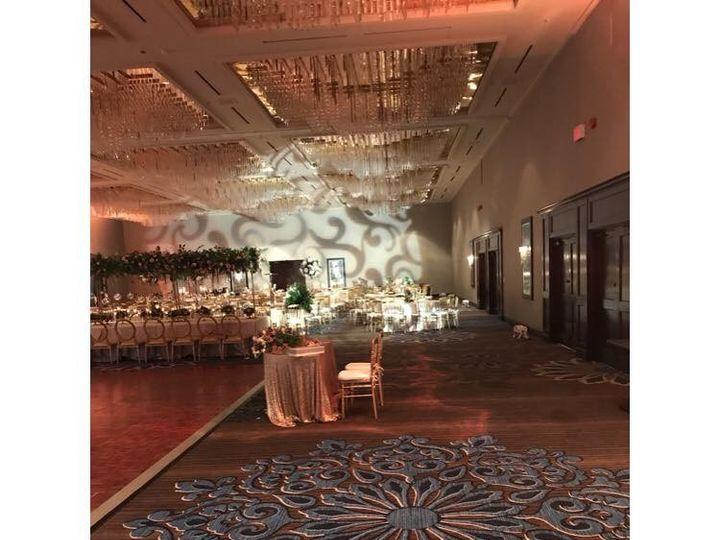 Tmx Jazz Entertainment 7 51 1060289 1556217565 Dallas, TX wedding dj