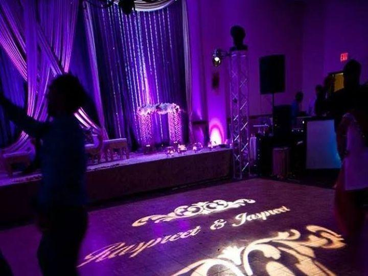 Tmx Jazz Entertainment 8 51 1060289 1556217565 Dallas, TX wedding dj