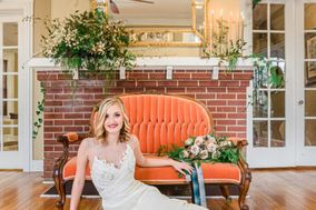 KatieDid Events and Design