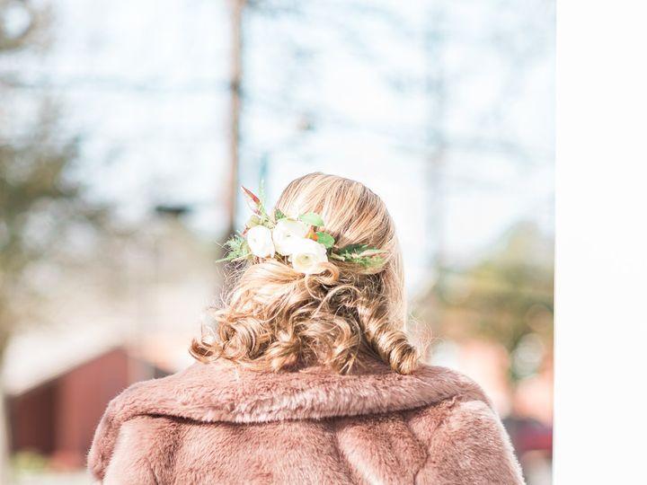 Tmx Abc 5458 51 1260289 160993925079003 Sanford, NC wedding florist