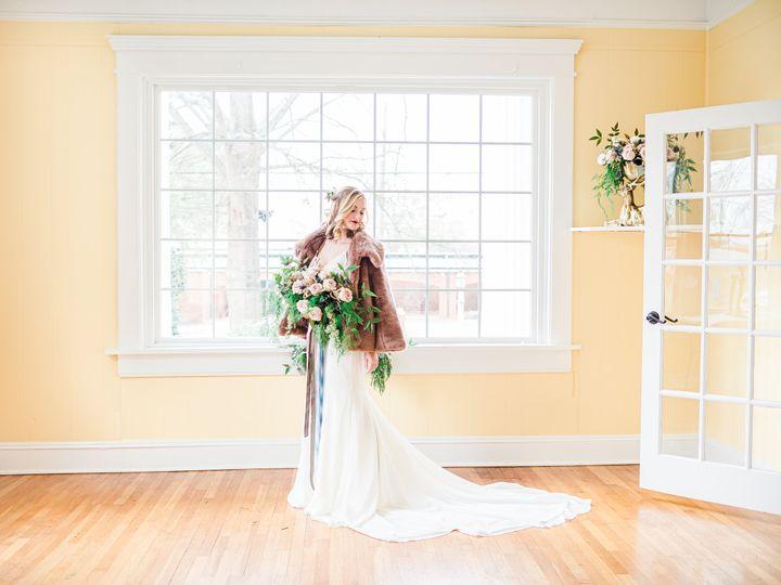 Tmx Abc 5860 51 1260289 160993924646474 Sanford, NC wedding florist