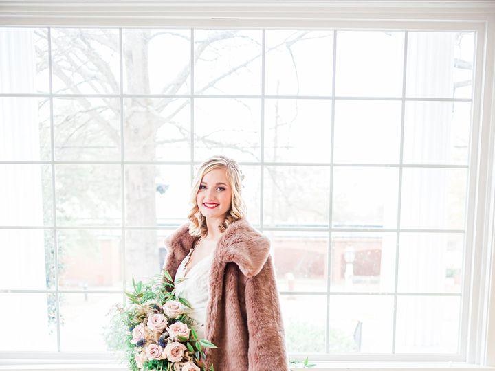 Tmx Abc 5890 51 1260289 160993923913362 Sanford, NC wedding florist