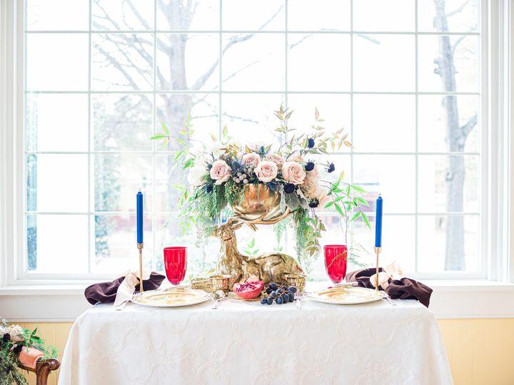 Tmx Abc 6036 51 1260289 160993926958454 Sanford, NC wedding florist