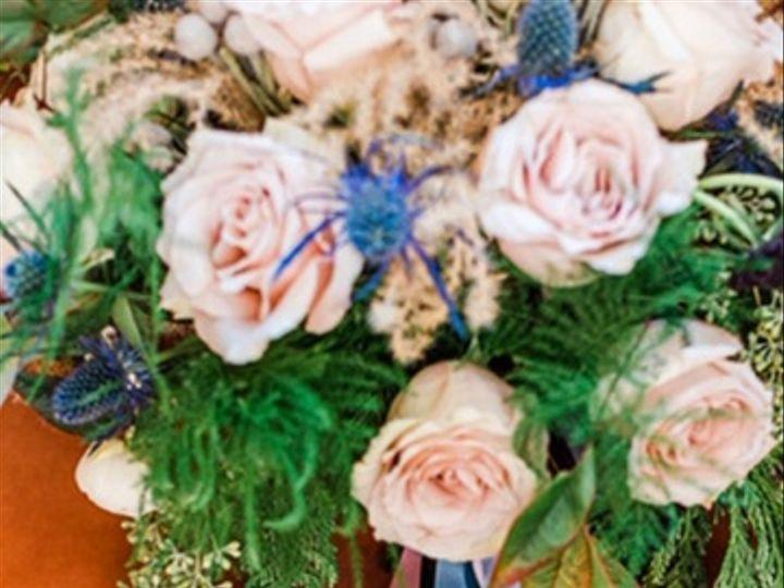Tmx B517f0d7 Ab7c 404d 9b41 2eb888d4b18a 51 1260289 159673613566370 Sanford, NC wedding florist