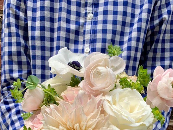 Tmx Bouquet 51 1260289 159681883178667 Sanford, NC wedding florist