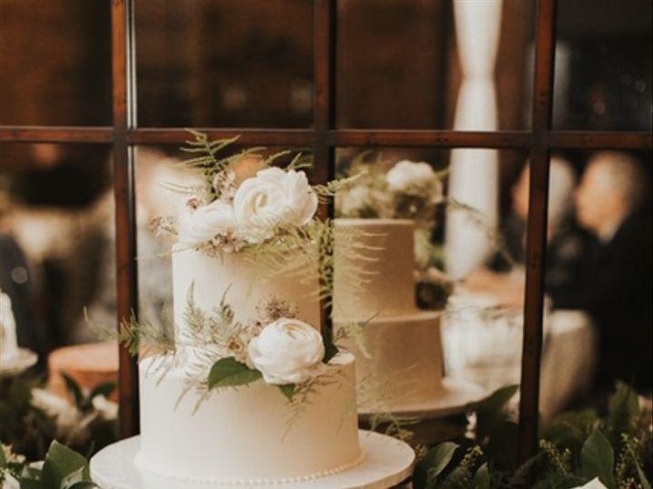 Tmx Cakeflowers 51 1260289 159673612680686 Sanford, NC wedding florist