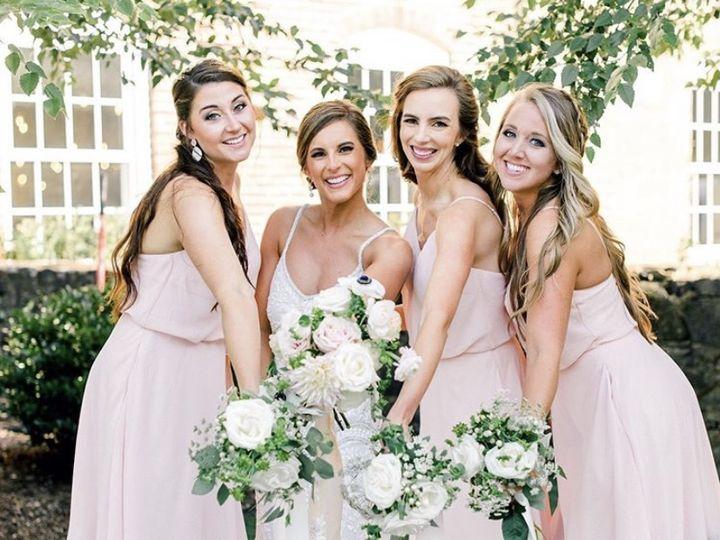 Tmx Img 0624 51 1260289 160994017234309 Sanford, NC wedding florist