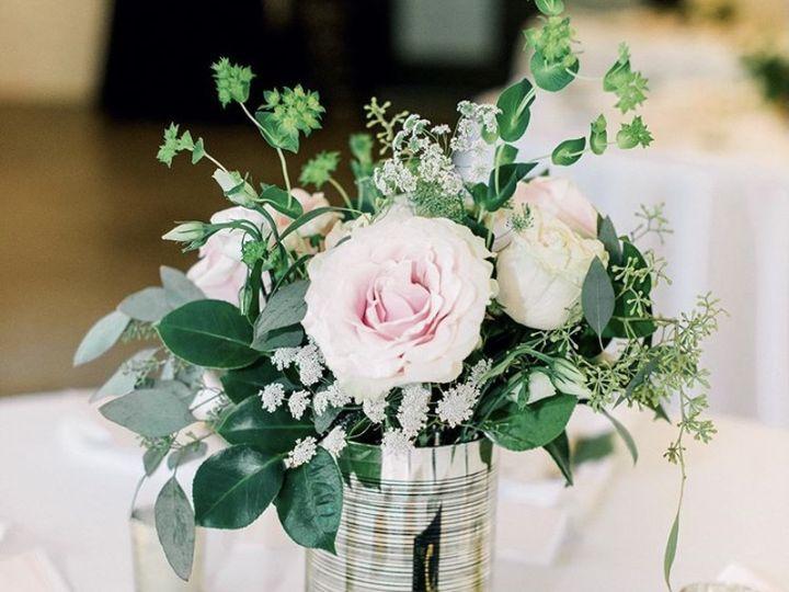 Tmx Img 0625 51 1260289 160994017485930 Sanford, NC wedding florist