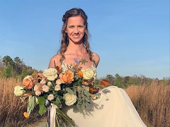Tmx Img 0903 51 1260289 160994017289587 Sanford, NC wedding florist