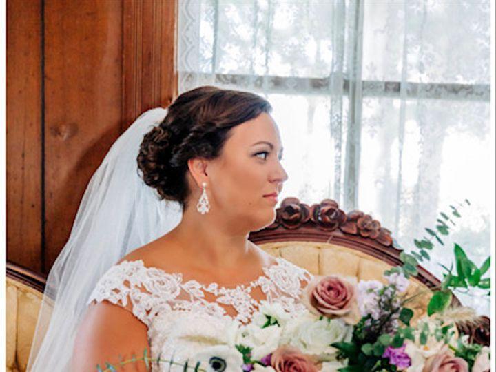 Tmx Img 1162 51 1260289 160994017222277 Sanford, NC wedding florist