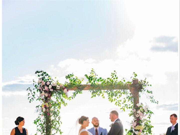 Tmx Img 1164 51 1260289 160994017127873 Sanford, NC wedding florist