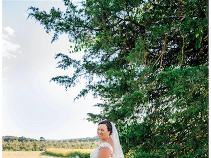 Tmx Img 1166 51 1260289 160994017265538 Sanford, NC wedding florist