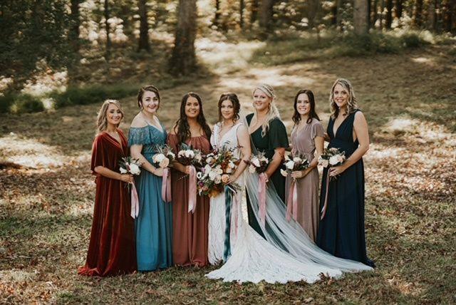 Tmx Img 1402 51 1260289 160994017131871 Sanford, NC wedding florist