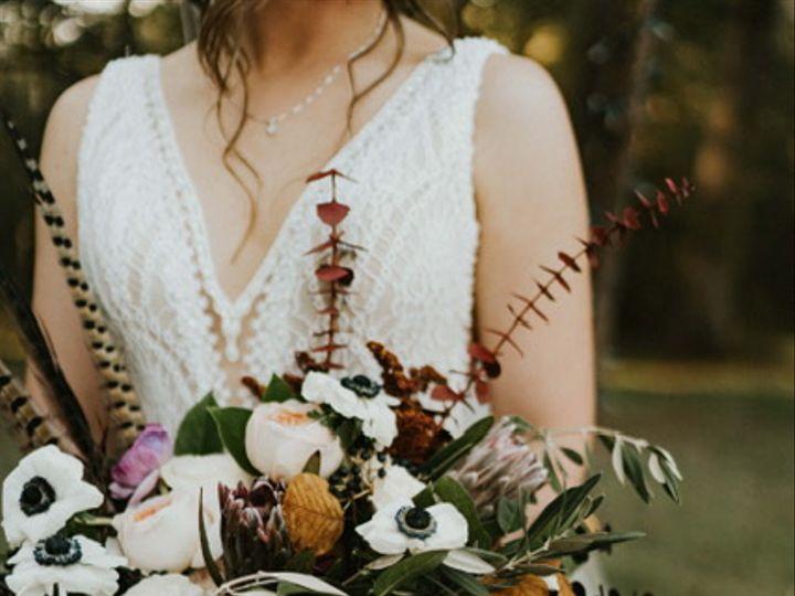 Tmx Img 1405 51 1260289 160994017113542 Sanford, NC wedding florist