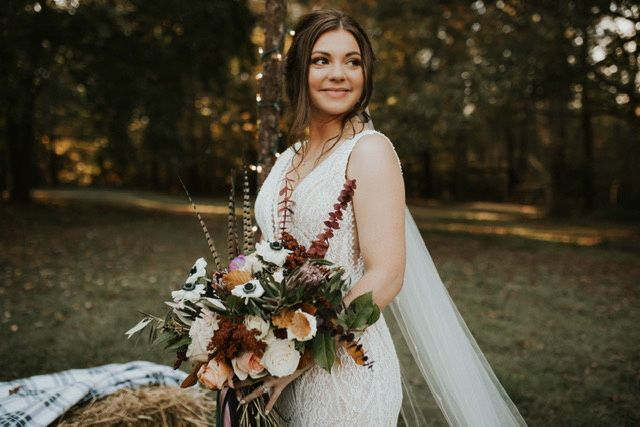 Tmx Img 1406 51 1260289 160994017019735 Sanford, NC wedding florist