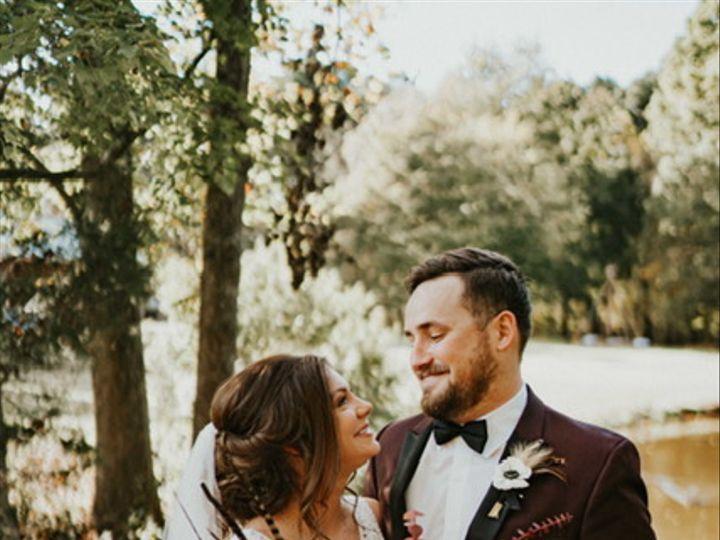 Tmx Img 1407 51 1260289 160994017141697 Sanford, NC wedding florist