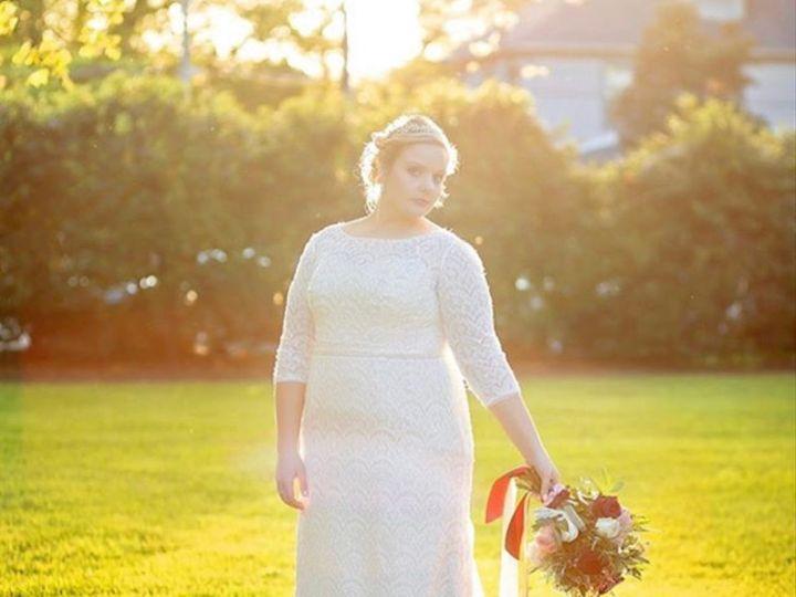 Tmx Img 2689 51 1260289 159681999289916 Sanford, NC wedding florist
