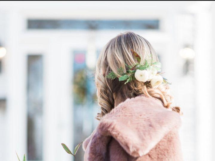 Tmx Img 5769 51 1260289 159673617375541 Sanford, NC wedding florist