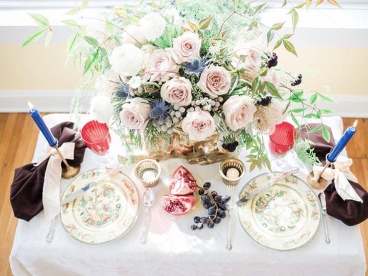 Tmx Img 5797 51 1260289 159673615169827 Sanford, NC wedding florist