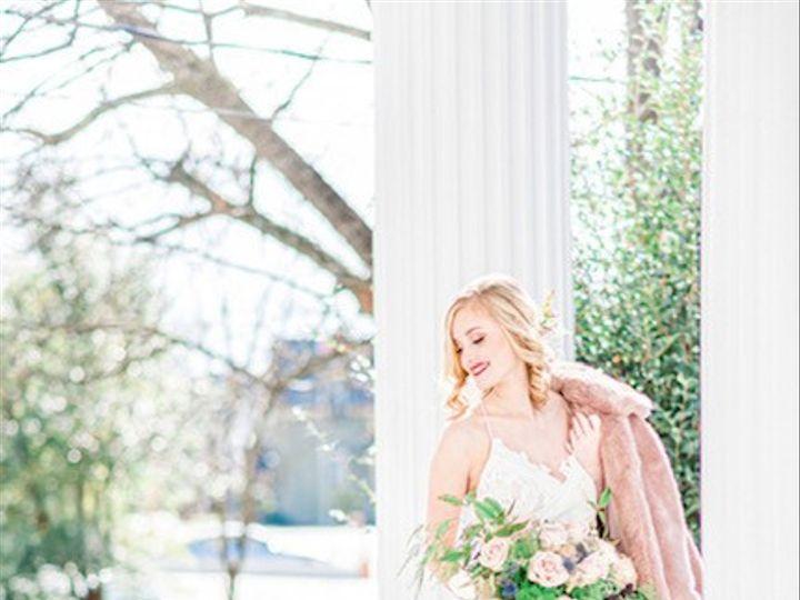 Tmx Img 5822 51 1260289 157988500810778 Sanford, NC wedding florist