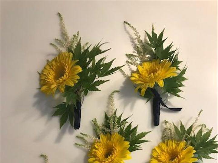Tmx Img 7007 51 1260289 159682001032117 Sanford, NC wedding florist
