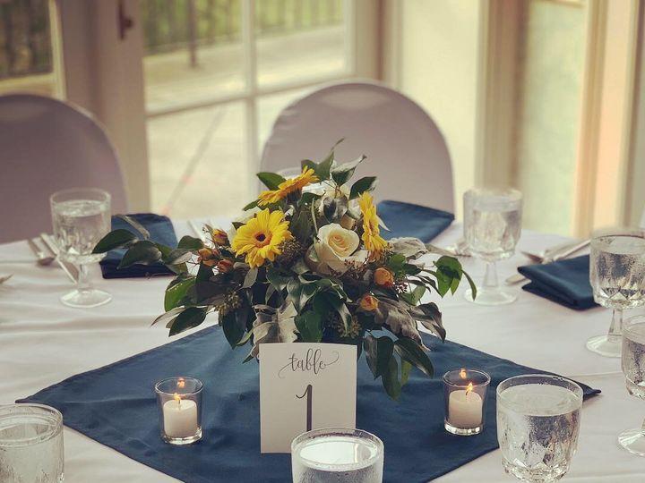 Tmx Img 7065 51 1260289 159682001688811 Sanford, NC wedding florist
