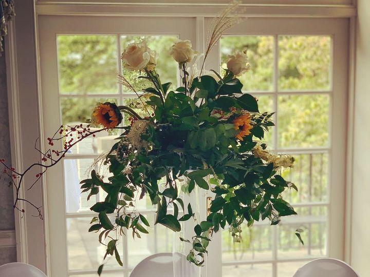 Tmx Img 7066 51 1260289 159682035768175 Sanford, NC wedding florist