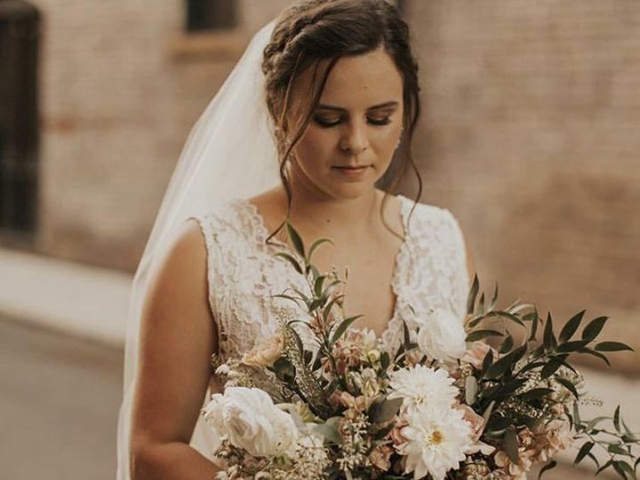 Tmx Photo Jun 06 5 16 21 Pm 51 1260289 159682036292489 Sanford, NC wedding florist