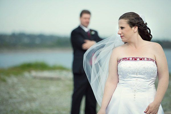 800x800 1276711779202 weddingwire011
