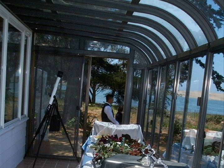 Tmx Chaffing Dishes 51 21289 1572979520 Atascadero, CA wedding catering