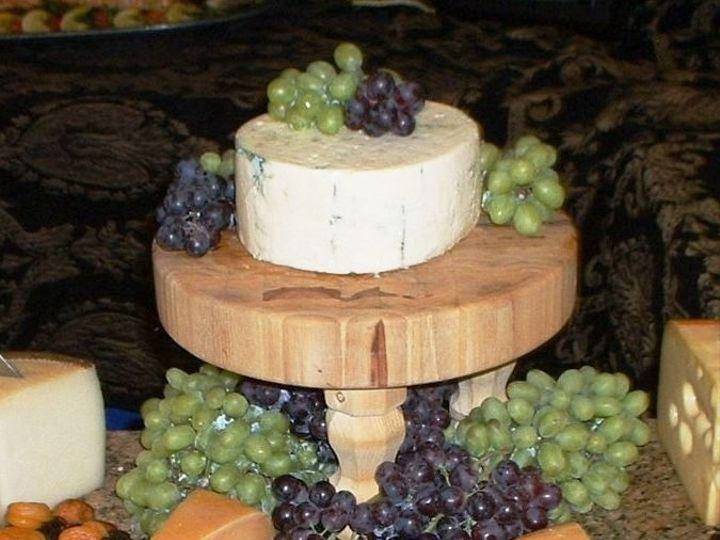 Tmx Cheese 14x14 51 21289 1572445665 Atascadero, CA wedding catering