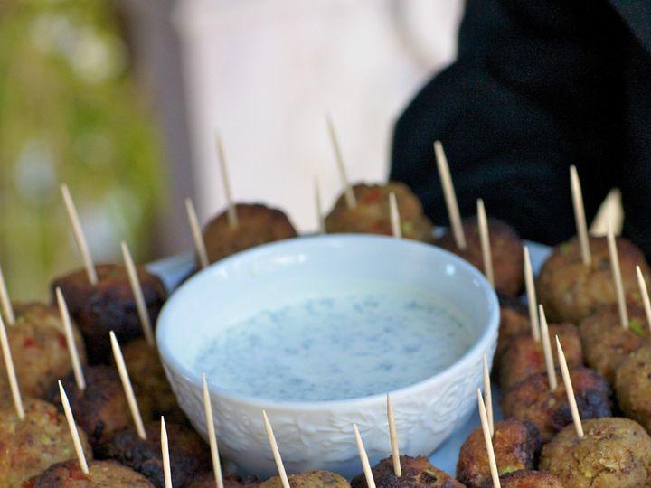 Tmx Crabcakes 14x14 51 21289 1572979587 Atascadero, CA wedding catering