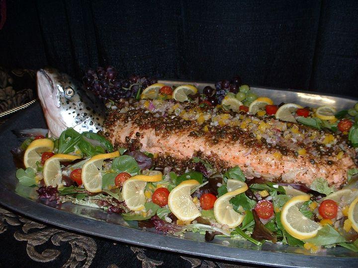 Tmx Dscf0024 51 21289 1572978854 Atascadero, CA wedding catering