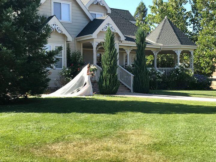 Tmx Grace Maralyn Estate Gardens Wedding 51 21289 1572447715 Atascadero, CA wedding catering