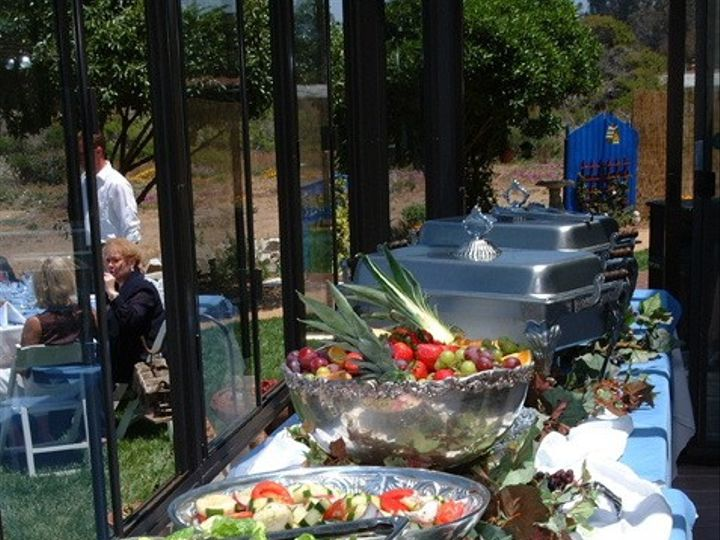 Tmx Services 2 51 21289 1572979497 Atascadero, CA wedding catering