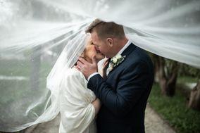 Matt Warren Photography