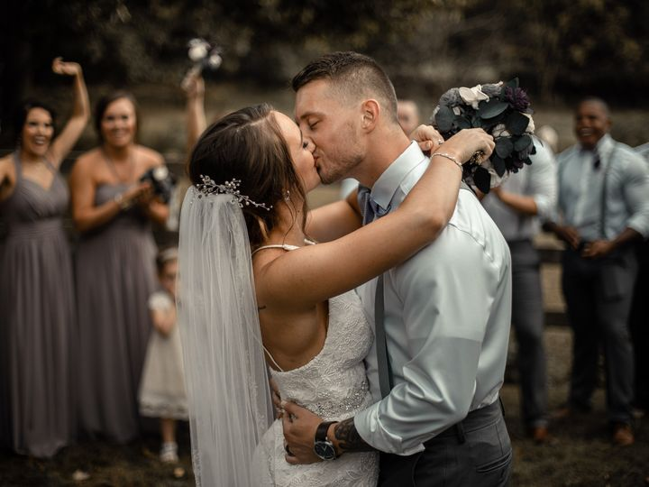 Tmx 4f6a1013 51 1031289 159052431331044 Crystal Lake, IL wedding photography