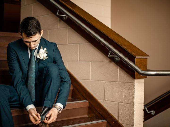 Tmx 4f6a7459 51 1031289 159052431386856 Crystal Lake, IL wedding photography
