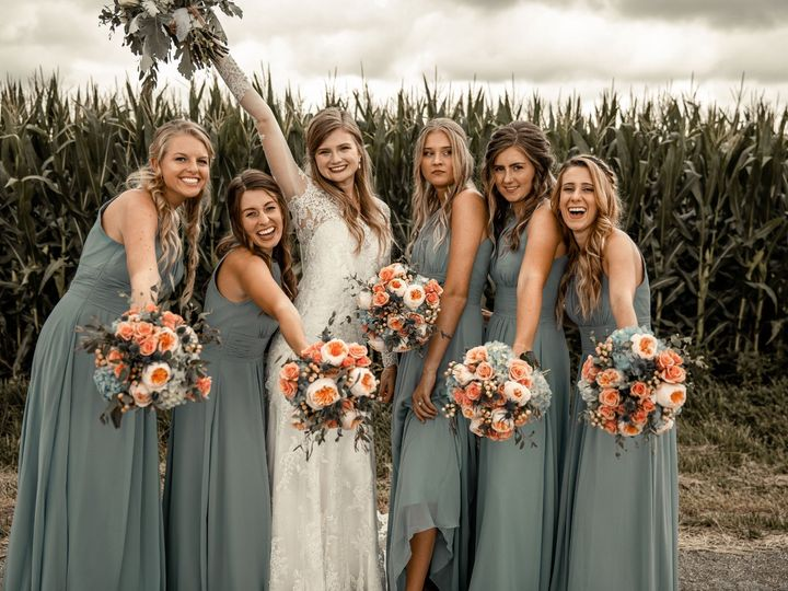 Tmx 4f6a7766 51 1031289 159052431472154 Crystal Lake, IL wedding photography