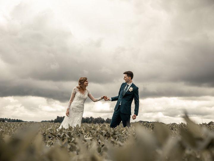 Tmx 4f6a8060 51 1031289 159052431789438 Crystal Lake, IL wedding photography
