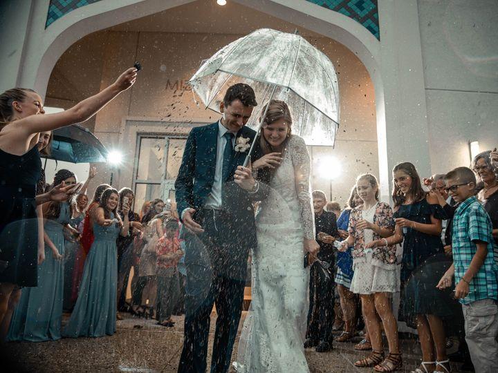 Tmx 4f6a8460 51 1031289 159052431752983 Crystal Lake, IL wedding photography