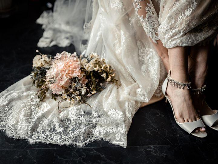 Tmx Filecr2 53573 51 1031289 159052431581798 Crystal Lake, IL wedding photography
