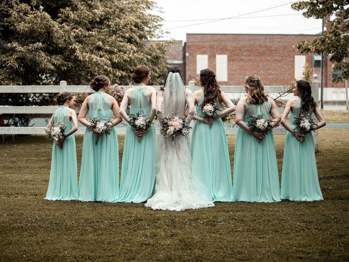 Tmx Filecr2 53603 51 1031289 159052431949700 Crystal Lake, IL wedding photography