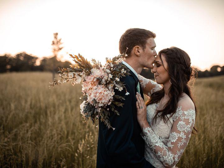 Tmx Filecr2 54315 51 1031289 159052432098904 Crystal Lake, IL wedding photography