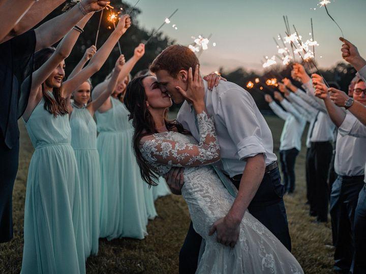 Tmx Filecr2 54425 51 1031289 159052431844057 Crystal Lake, IL wedding photography